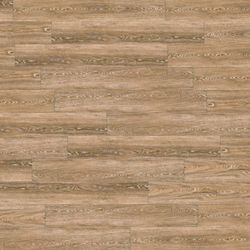 Signature 1,0PU AR0W7690 | Natural Limed Wood